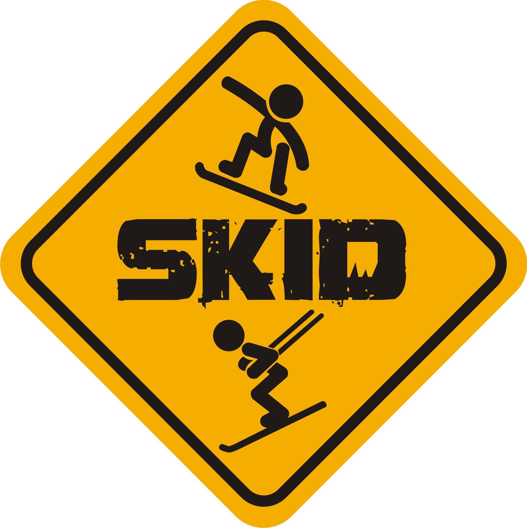 skid.hu